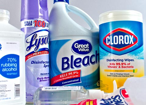 PPE_Disinfectant_Products_Supplies