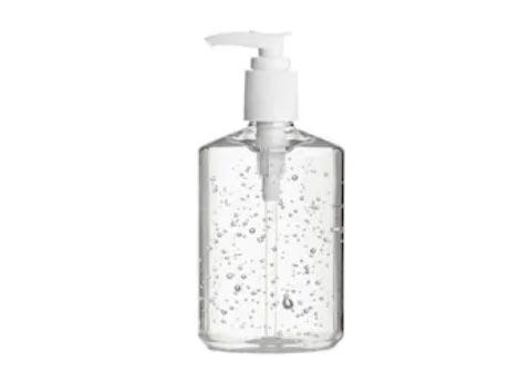 PPE_Hand_Sanitizer