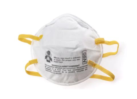 PPE_N95_Certified_Face_Masks