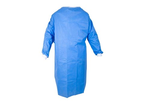 PPE_Medical_Gowns