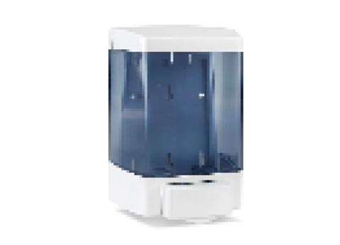 PPE_Hand_Sanitizer_Dispensers